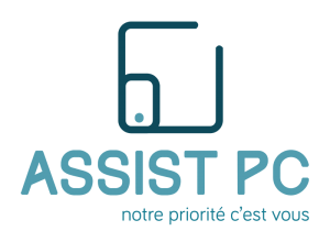 logo_assistpc_site